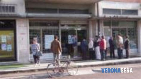 ufficio postale bussolengo alle golosine riapre il nuovo ufficio postale