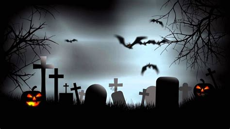 graveyard background graveyard background after effects template