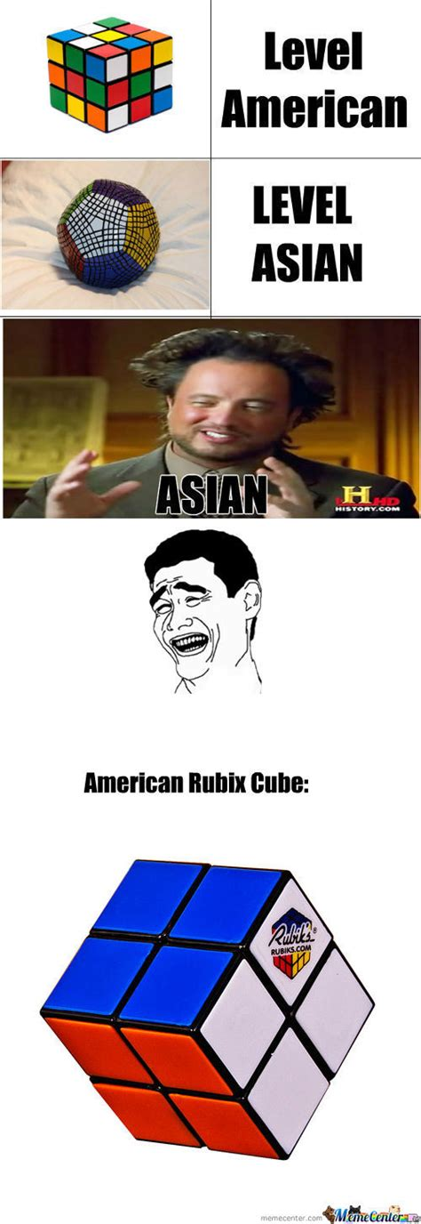 cube meme rubiks cube memes best collection of rubiks cube