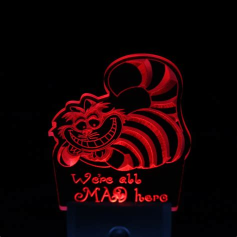 nights cheshire ws0089 the cheshire cat in day