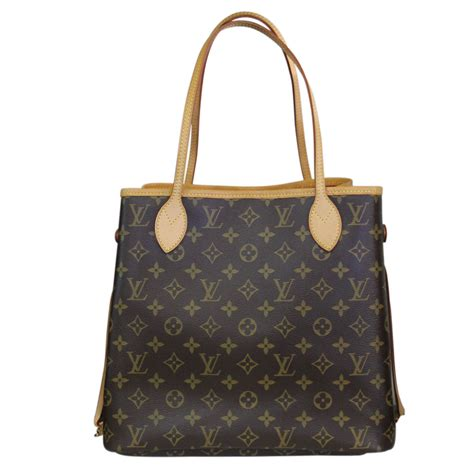 Limited Edition Louis Vuitton Murakami Neverfull by Louis Vuitton Murakami Neverfull Mm Limited Edition Tote