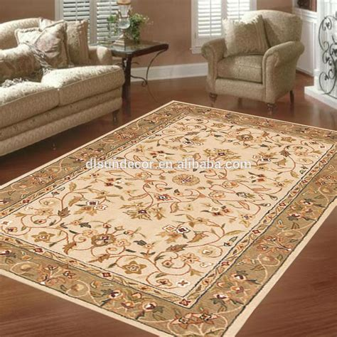 Cheap Large Rugs Cheap Large Wholesale Rugs Carpet Imports Buy Cheap