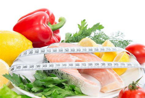 vegetables i can eat on atkins diet atkins diet food list what you can and can t eat on atkins