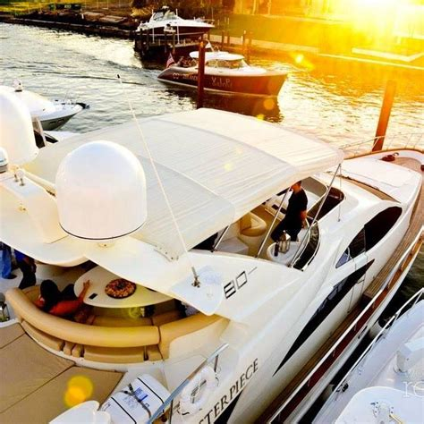 boatsetter ads boat rentals list your boat home facebook