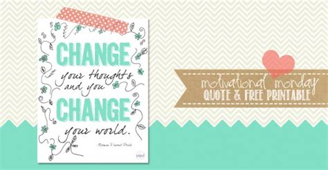 delightful Design Your Own Home Free #3: changeyourthoughts.mamamissdesigns.copyright2013FI-625x325.jpg