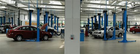 elyria hyundai service auto shop and car repair schedule appointment