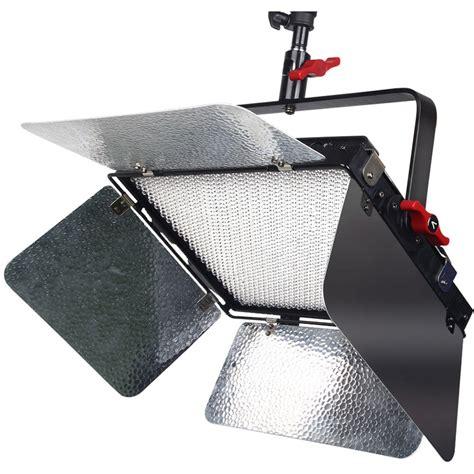 aputure light ls 1s aputure light ls 1s ac studio edition led light 1s