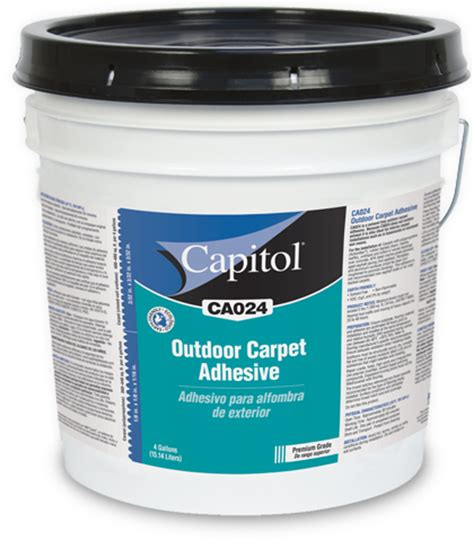 carpet adhesives ? Floor Matttroy