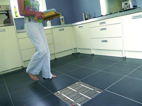 pavimento elettrico radiante radiante elettrico riscaldamento radiante elettrico
