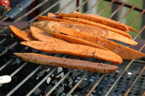 grilled root vegetables 10 ways to use root vegetables easy recipe ideas