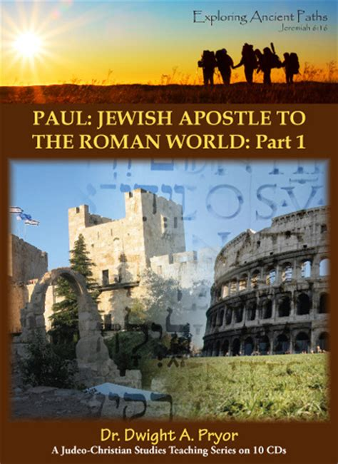 rediscovering paul an introduction to his world letters and theology books shop christian friends of israel