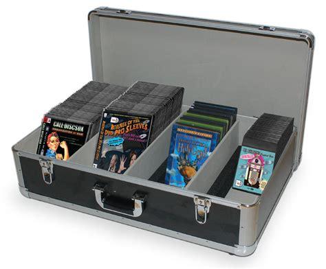 dvd blu ray storage cabinet dvd storage walmart best storage design 2017