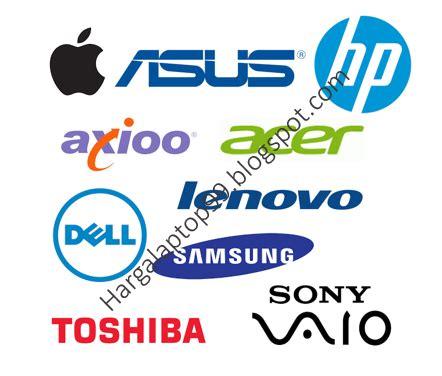 Daftar Harga Laptop Merk Intel daftar harga laptop i3 terbaru tahun 2018 semua merk