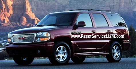 2000 gmc lights how to change the light assembly on gmc yukon 2000