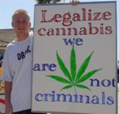 Argument Essay About Marijuana Legalization by Legalizing Marijuana Debate Essay