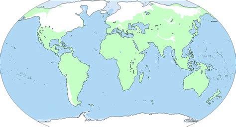 map world age resources worlda ancient alternatehistory wiki