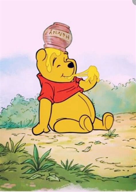 Seek And Find Winnie The Pooh Disney Aktivitas Anak 8588 best winnie the pooh images on pooh