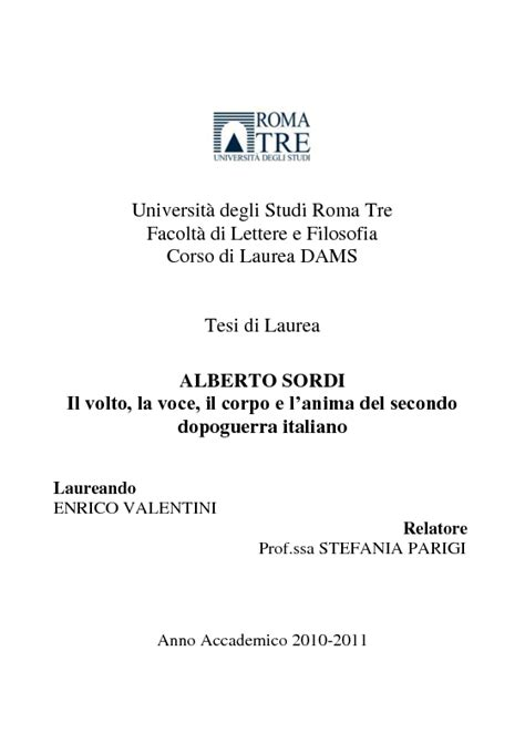 uniroma lettere universit 224 degli studi roma tre facolt 224 di lettere e