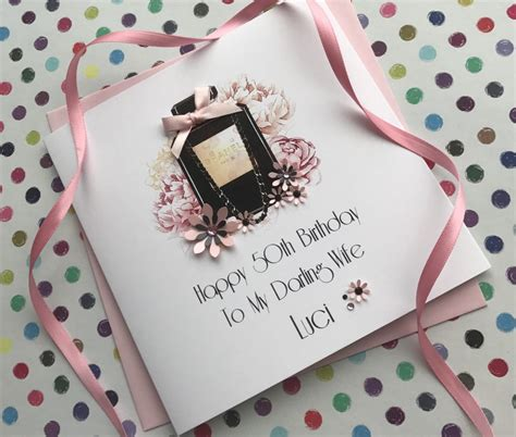 Handmade Personalised Cards - handmade birthday cards www pixshark images