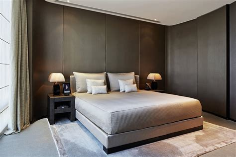 armani dubai armani hotel dubai updated 2017 prices reviews united