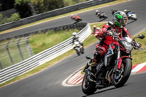 Motorrad Action Team Nürburgring 2016 by Auf Der N 252 Rburgring Nordschleife Mit Dem Motorrad Action