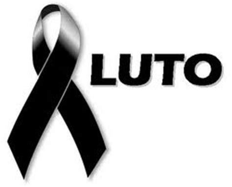 imagenes tristes de luto para perfil de face http criacoesdaneusa blogspot com br