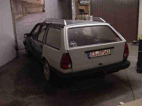 Auto Lackieren Kosten Ohne Schleifen by Lack Tuning Und Styling Vw Golf 2 Forum Die Golf Mk