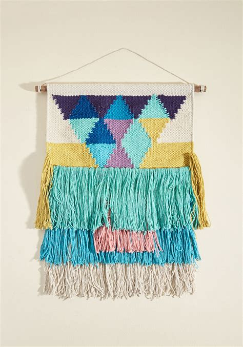 modcloth home decor best online sources for teen decor hgtv s decorating