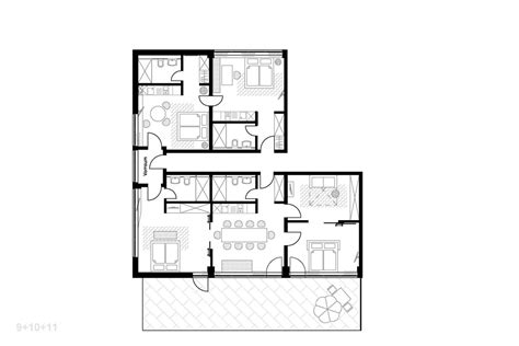 loft apartment plans m loft apartment floor plans munich germany