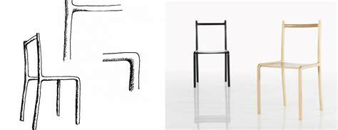 produzione sedie produzione sedie e complementi in legno su misura motterani