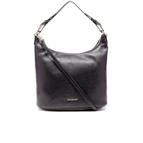 New Arrivall Michael Kors Bag Hobo Mk17003 michael michael kors s lupita large hobo bag black free uk delivery 163 50