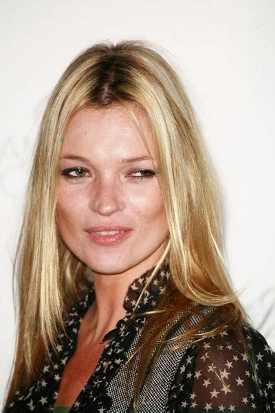 Baglady Preview Oasis Springsummer 2008 by Kate Moss The New Longch S