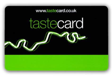 Gifts For Everyone Gift Cards For All Tastes by Tatecard Offer 12 Month Membership Only 163 39 1 2 Price Offer