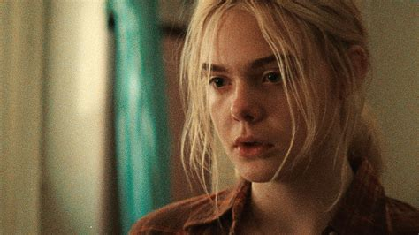 hair colourest of the year 2015 karlovy vary film festival lineup includes low down with