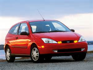 Ford Zx3 Ford Focus Zx3 Go Search For Tips Tricks