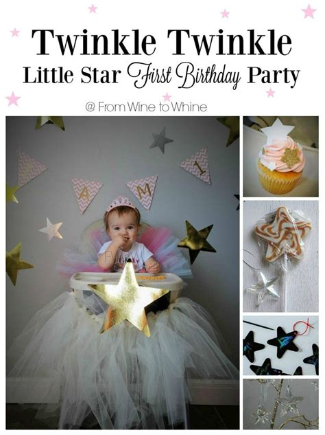 libro twinkle twinkle little star best 25 first birthday twinkle little star ideas on little star aubrey star and