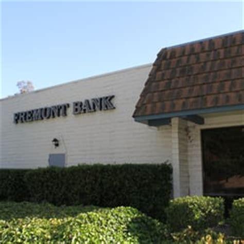 fremont bank fremont fremont bank 19 reviews bank building societies