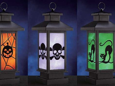 battery operated porch lights battery operated outside porch lights