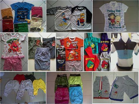 Pusat Murah Pusat Bisnis Grosir Baju Murah Grosir Baju Murah 5ribu