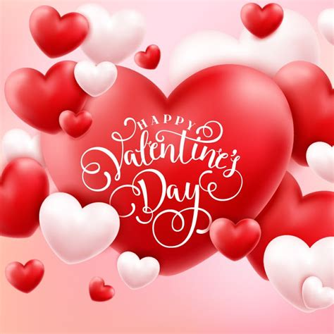 Happy Valentines Day 2 by Week List 2018 Days Images Quotes News