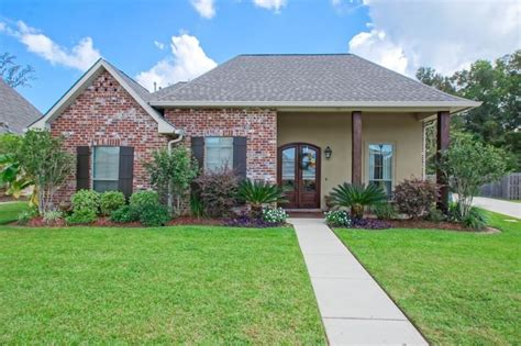 3 bedroom houses for rent in baton rouge homes on the market for 300 000