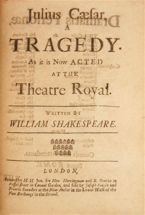 17 best images about shakespeare on pinterest the 17 best images about julius caesar by william shakespeare