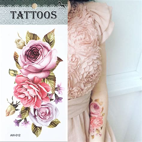 tattoo prices jakarta popular tattoos flowers buy cheap tattoos flowers lots