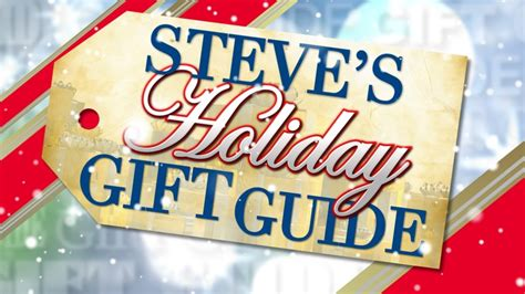 Steve Harvey Show Christmas Giveaway - 38 best images about giveaways galore on pinterest quicken loans travel sweepstakes