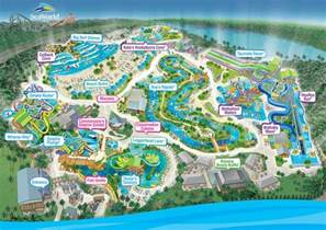 Comfort Suites Universal 17 Best Images About Sea World On Pinterest Florida