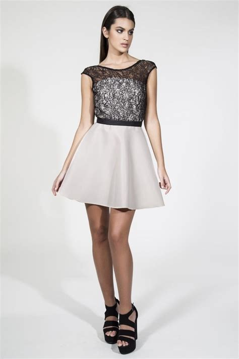 vestidos cortos con vuelo vestidos con vuelo cortos