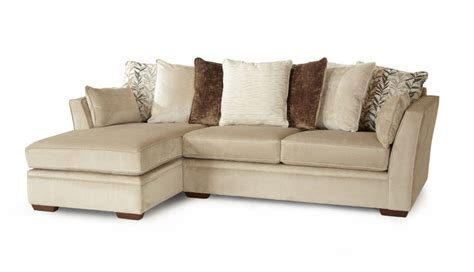 Best Time To Buy A New Sofa by A Guide To Buying A Corner Sofa The Scs