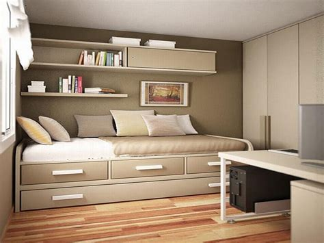 bedroom fresh small master bedroom ideas