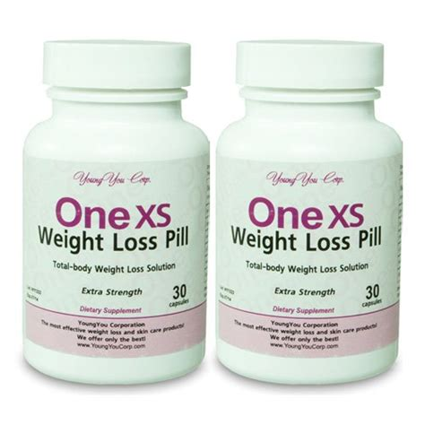 x weight loss pills top diet foods diet for lose weight