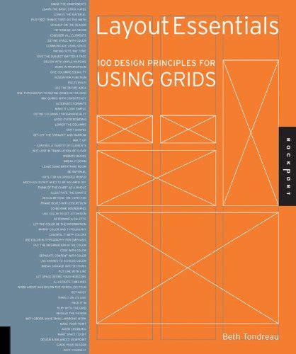 poster layout principles design essentials usa